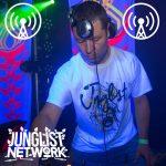 Junglist Network Podcast Episode 4