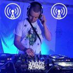 Junglist Network Podcast Episode 5