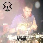Junglist Network Episode 8 with DJ Borzion
