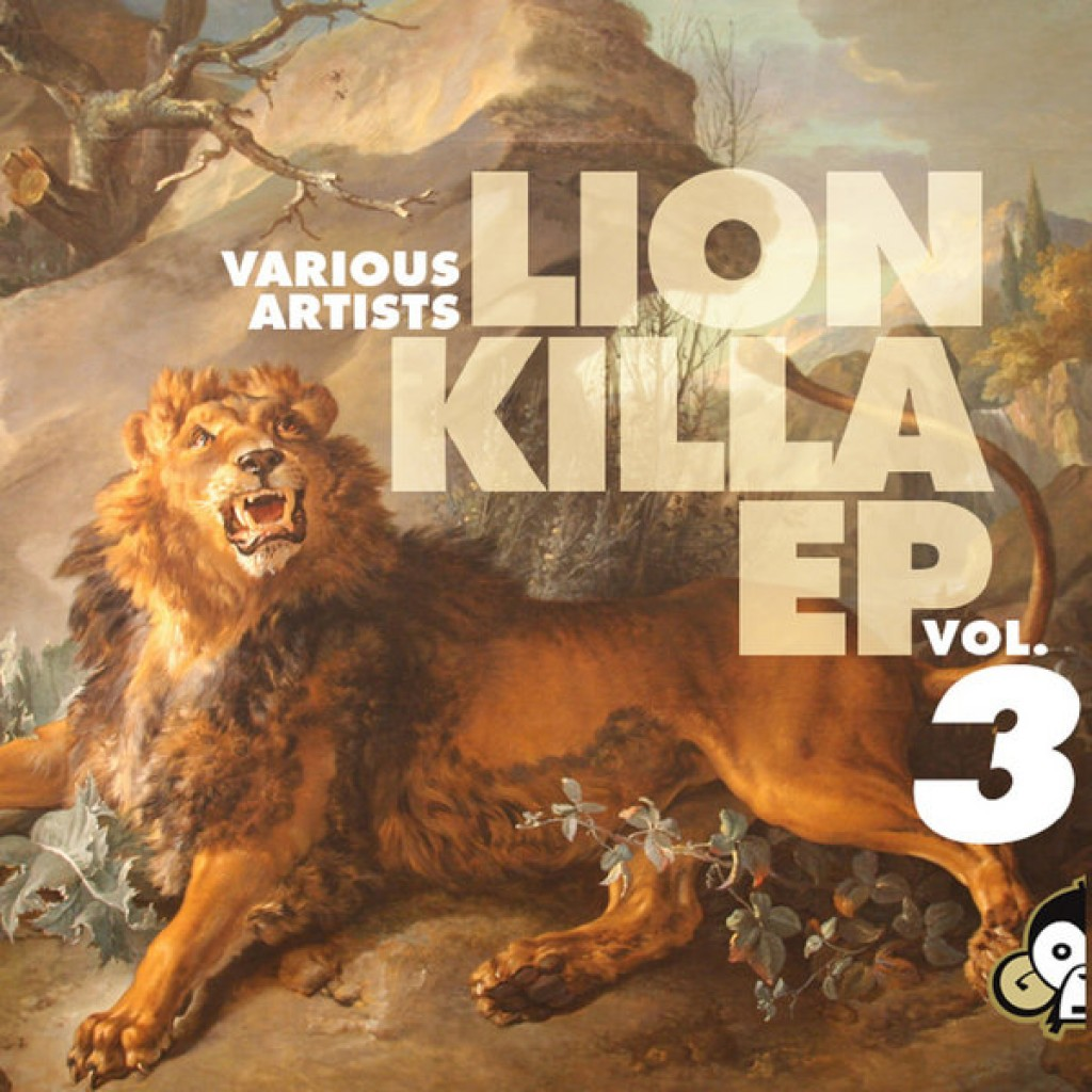 Lion Killa review