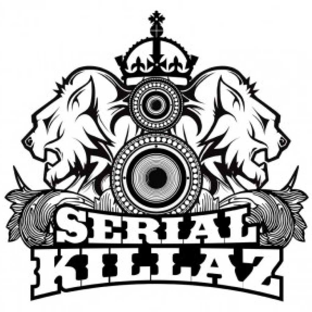Serial Killaz review