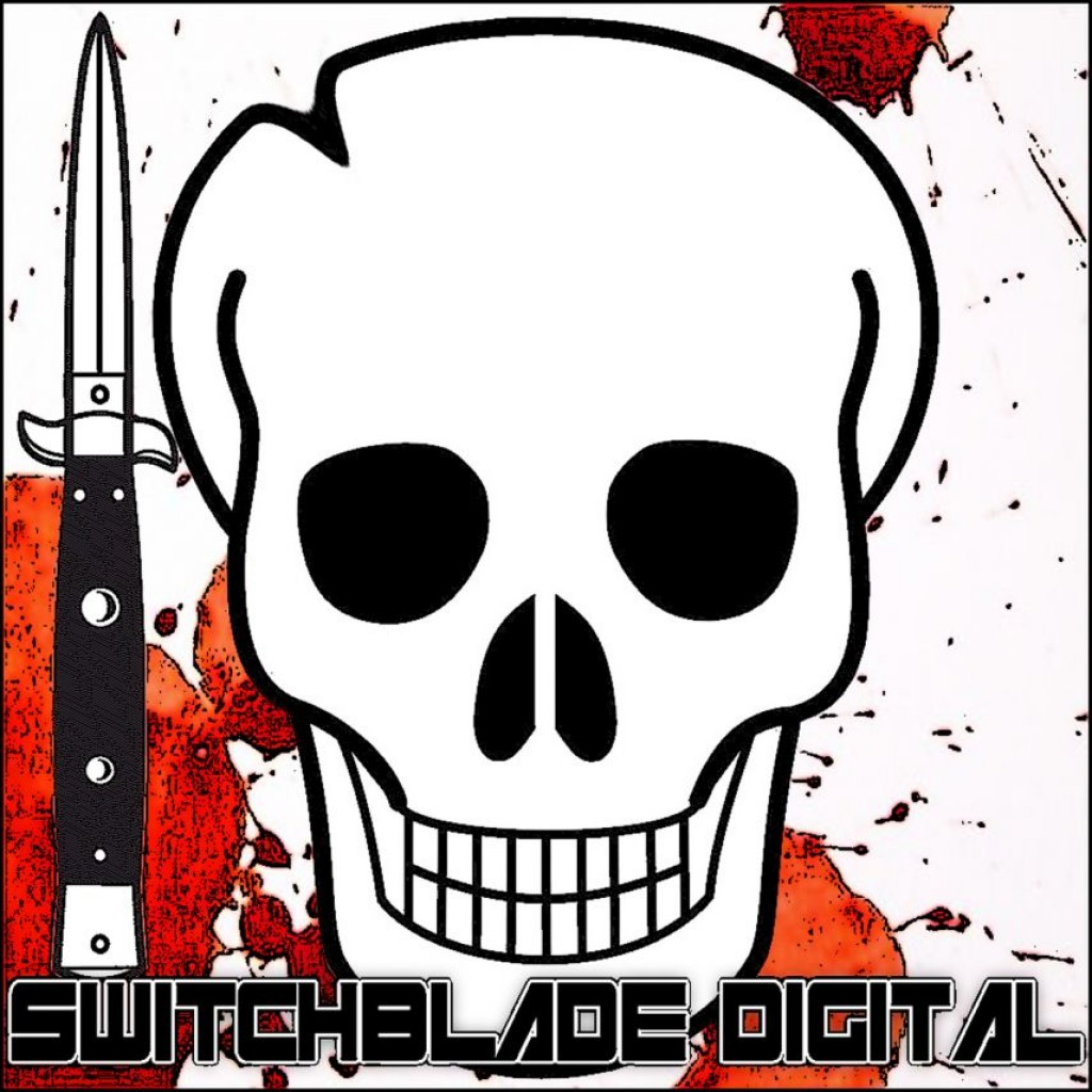 Switchblade review