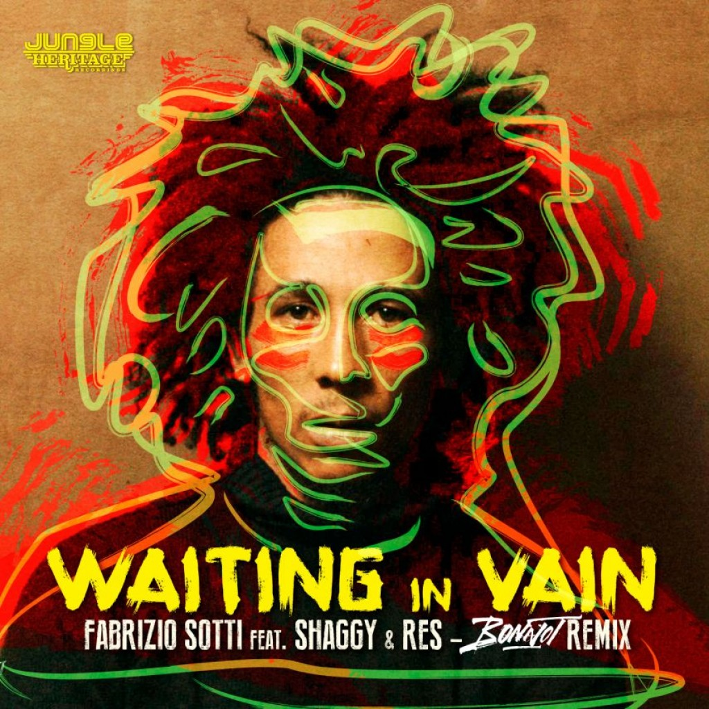 Waiting in Vain review