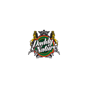 daddy_nature_colour