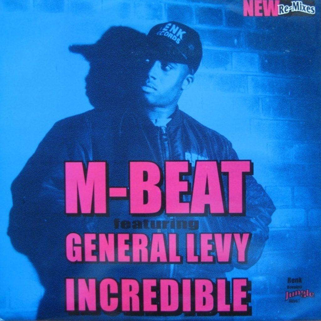 M Beat