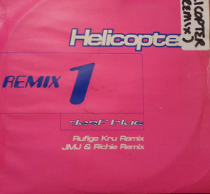 helicopter_remix1