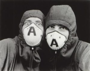 Altern 8 rave legends
