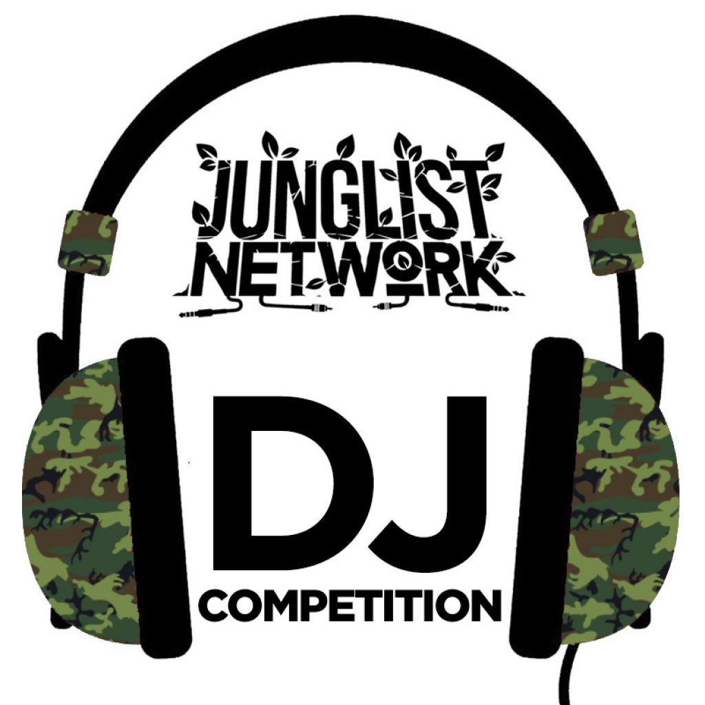 2016 DJ Competition